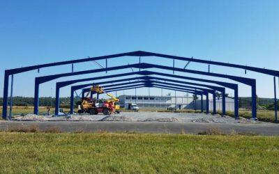 Structure_Hangar_10