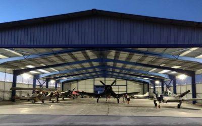 Hangar_Meeting