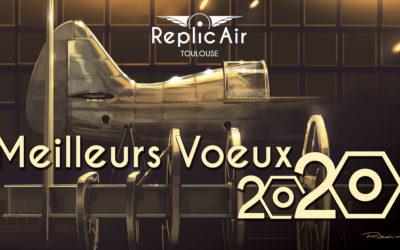 Carte_Voeux_2020_FINAL